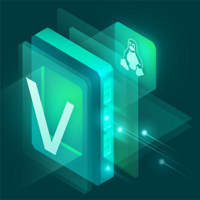 Veeam Agent  pour Linux