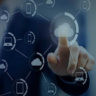 SDS For Cloud & Mobility