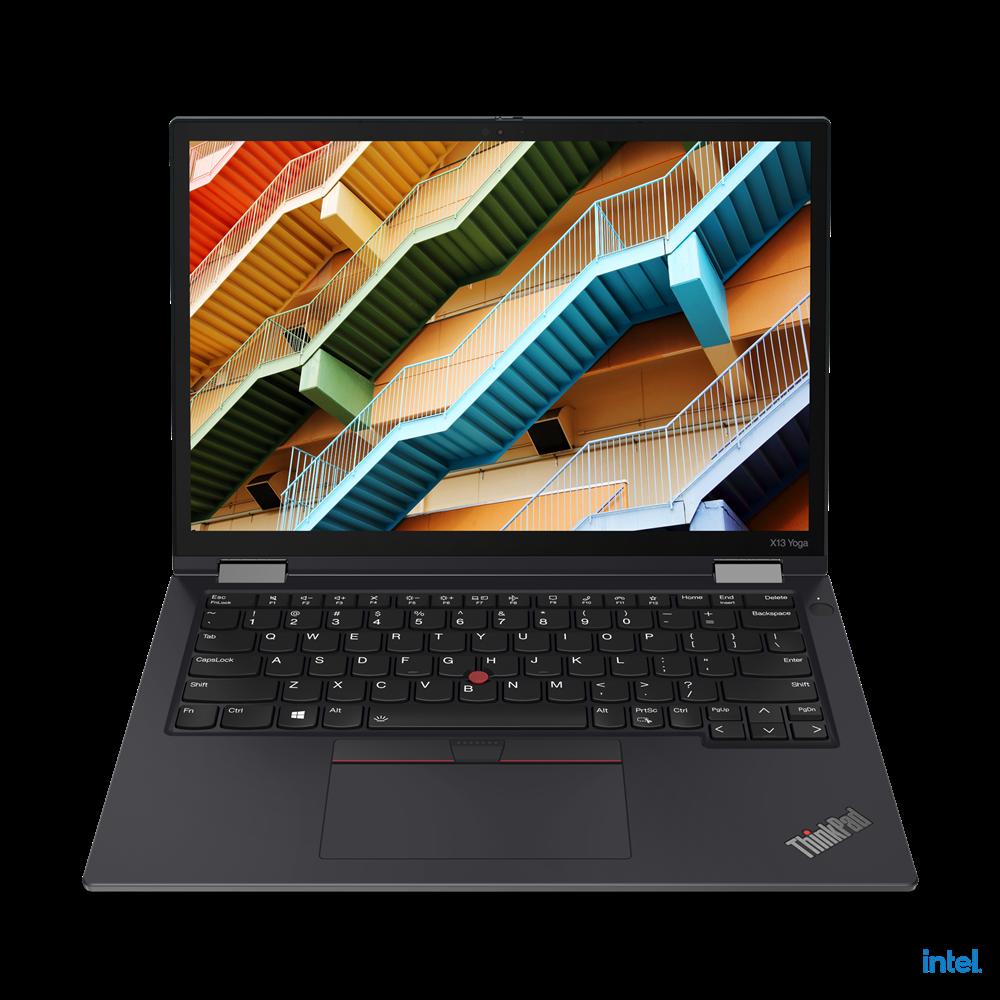 ThinkPad X13 Yoga G2