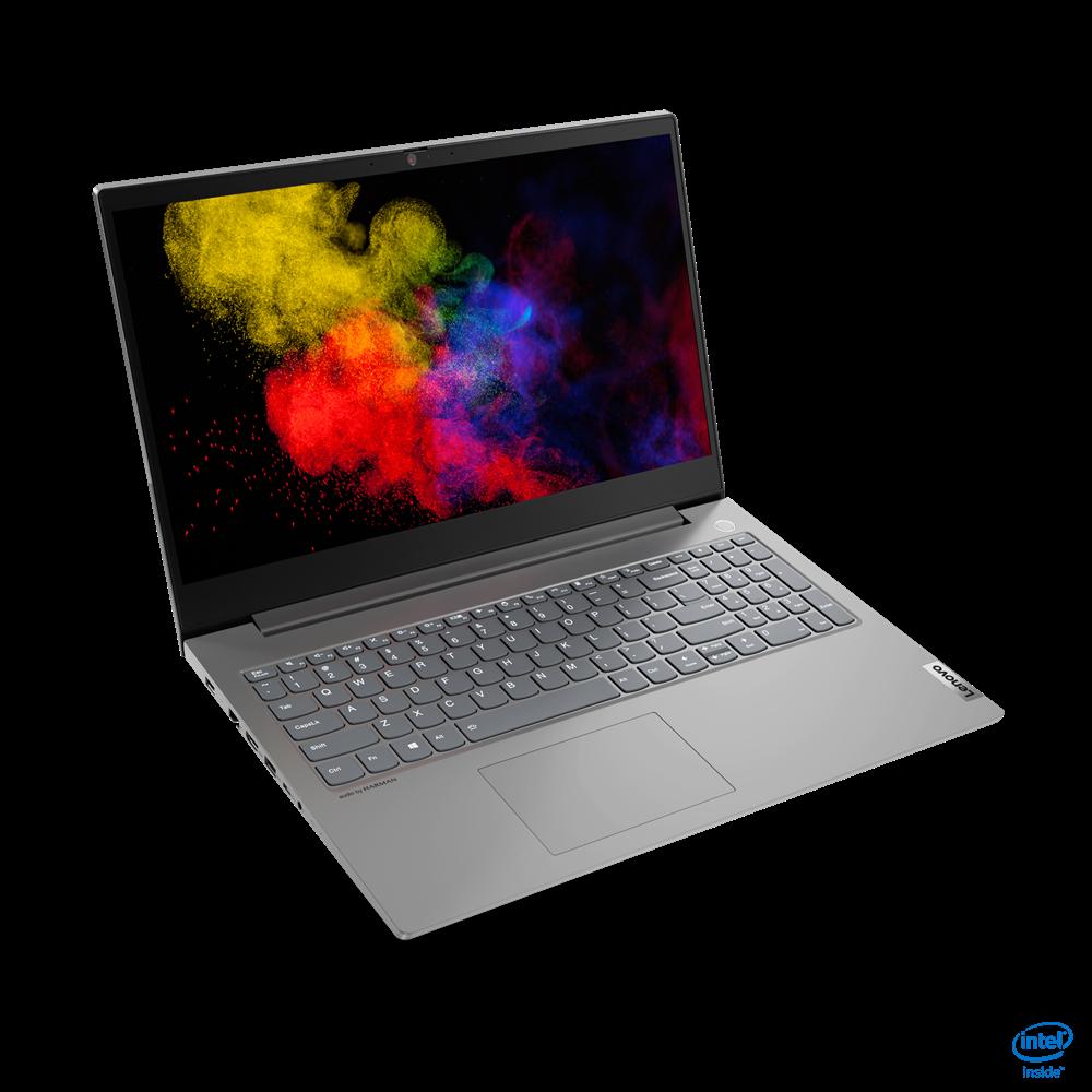 ThinkBook - 15 G2