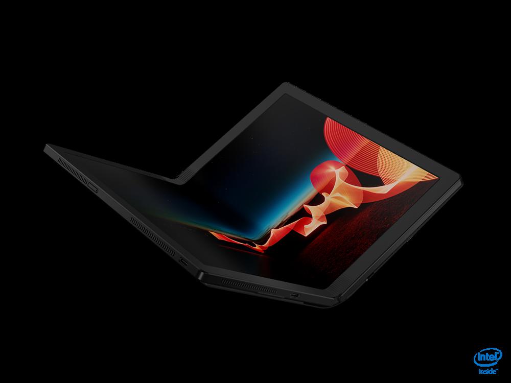 ThinkPad - X1 Fold Gen 1