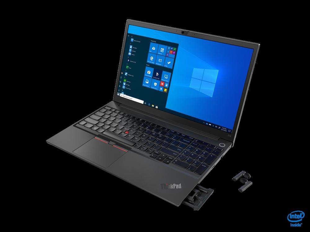 ThinkPad - E15 G2