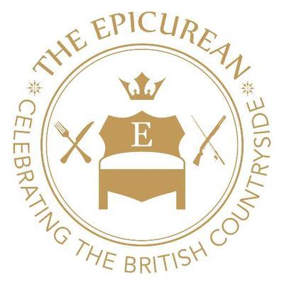 Epicurean Club app