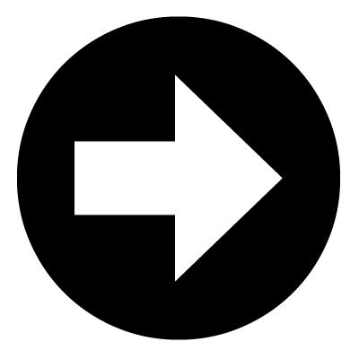 Arrow contact form CTA