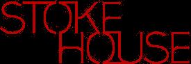 Stoke House app