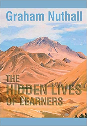 The Hidden Lives of Learners, 2007