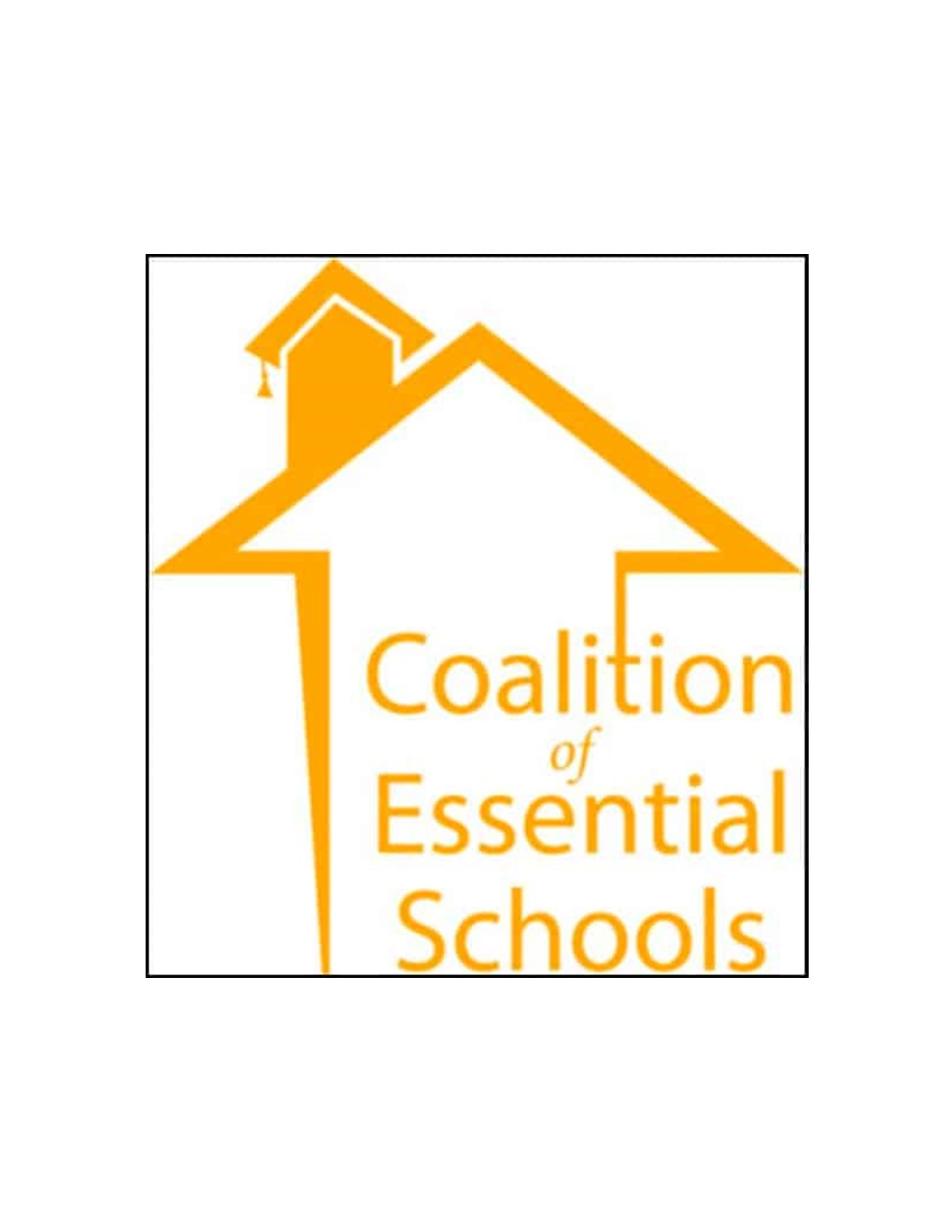 23 The Coalition of Essential Schools