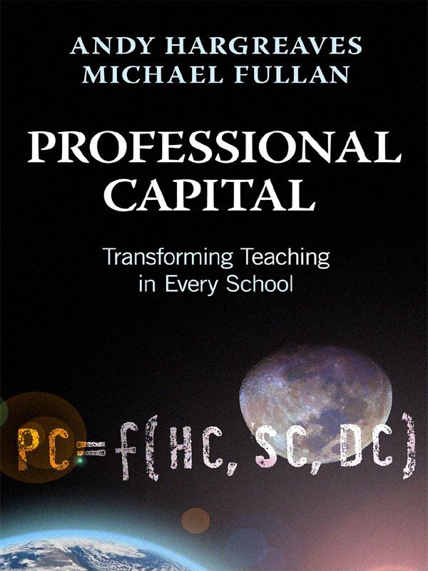 1 PROFESSIONAL CAPITAL 2021