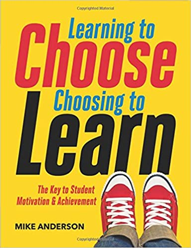 Learning to Choose Choosing to Learn, 2016