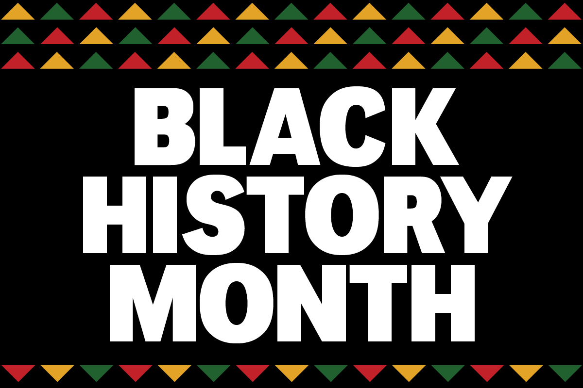 New Orleans Adventist Academy Celebrating Black History Month