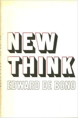 New Think, 1968