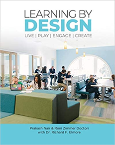 Learning by Design, 2019