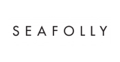Storepro Client - Seafolly