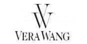Storepro Client - Vera Wang