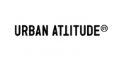 Storepro Clients - Urban Attitude