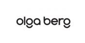 Storepro Client - Olga Berg
