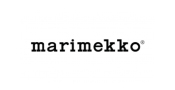 Storepro Client - Marimekko