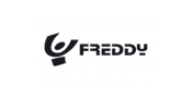 Storepro Client - Freddy