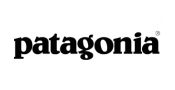 Storepro Clients - Patagonia