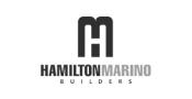 Storepro Client - Hamilton Marino