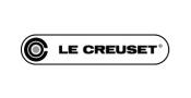 Storepro Client - Le Creuset