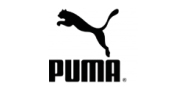 Storepro Client - Puma