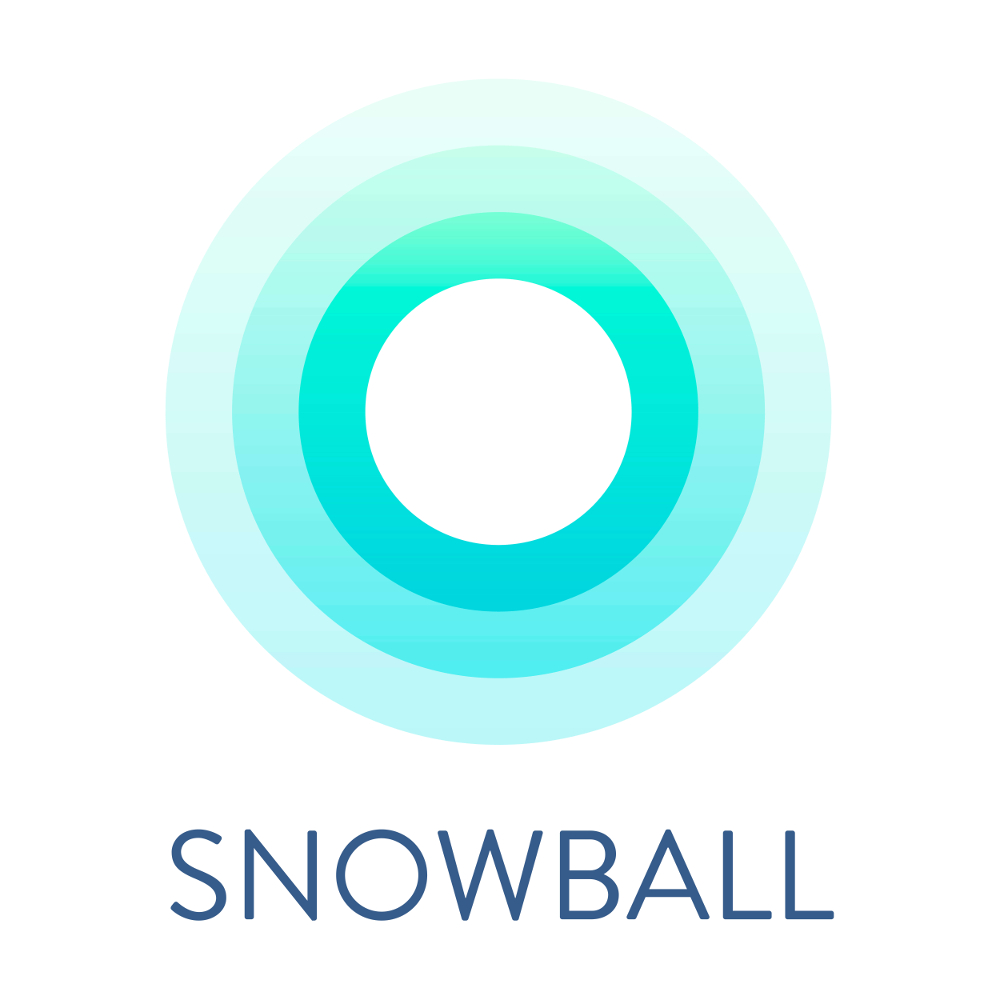 how to snowball cryptocurrency profits
