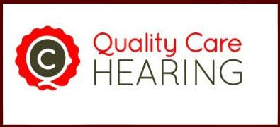 Quality Care Hearing