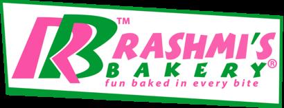 Rashmi's Bakery