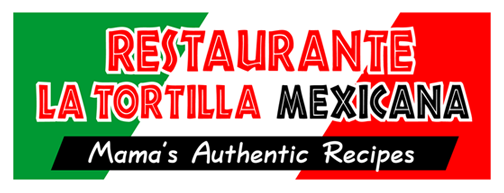 Restaurante La Tortilla Mexicana