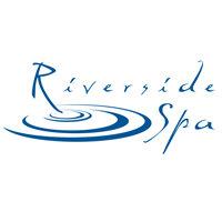 Riverside Spa
