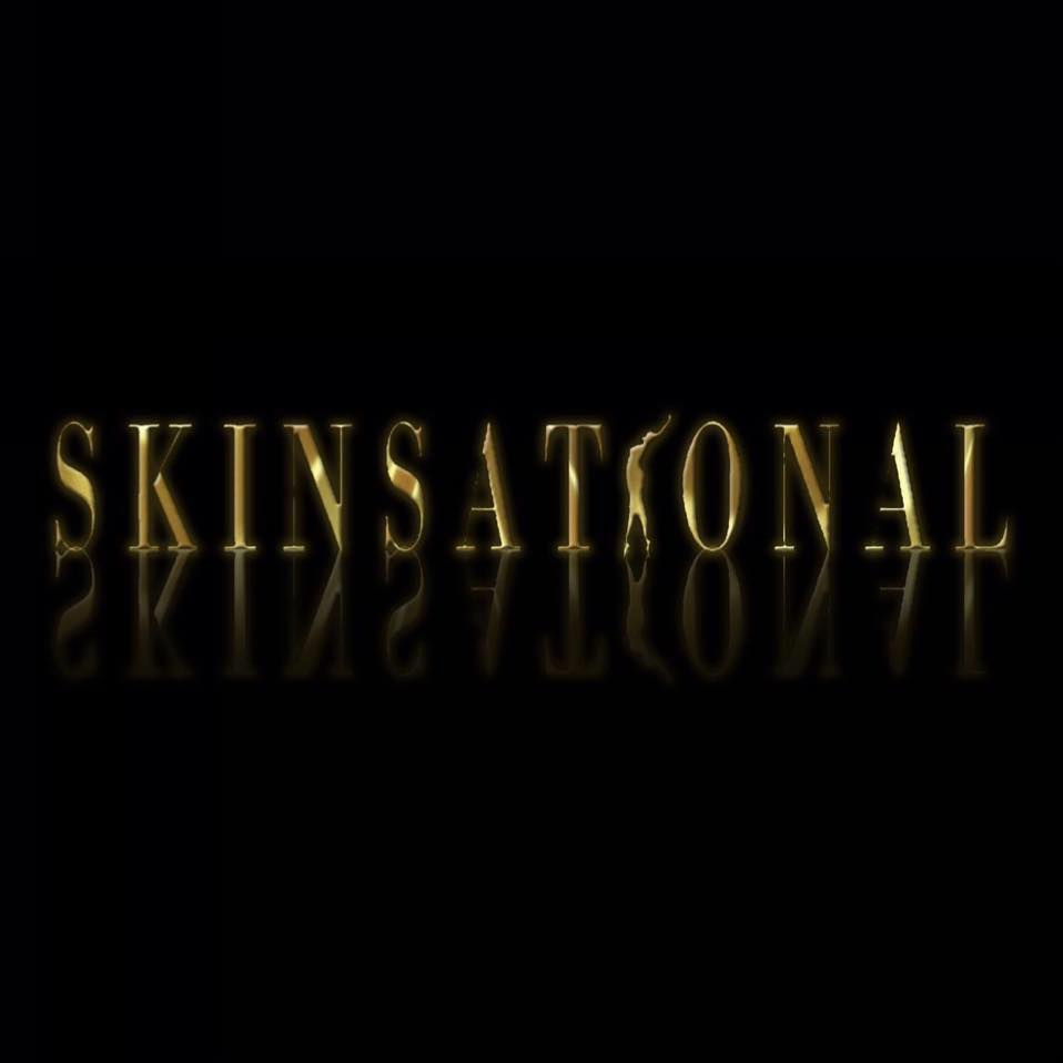Skinsational Day Spa