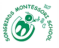 Songbirds Montessori School