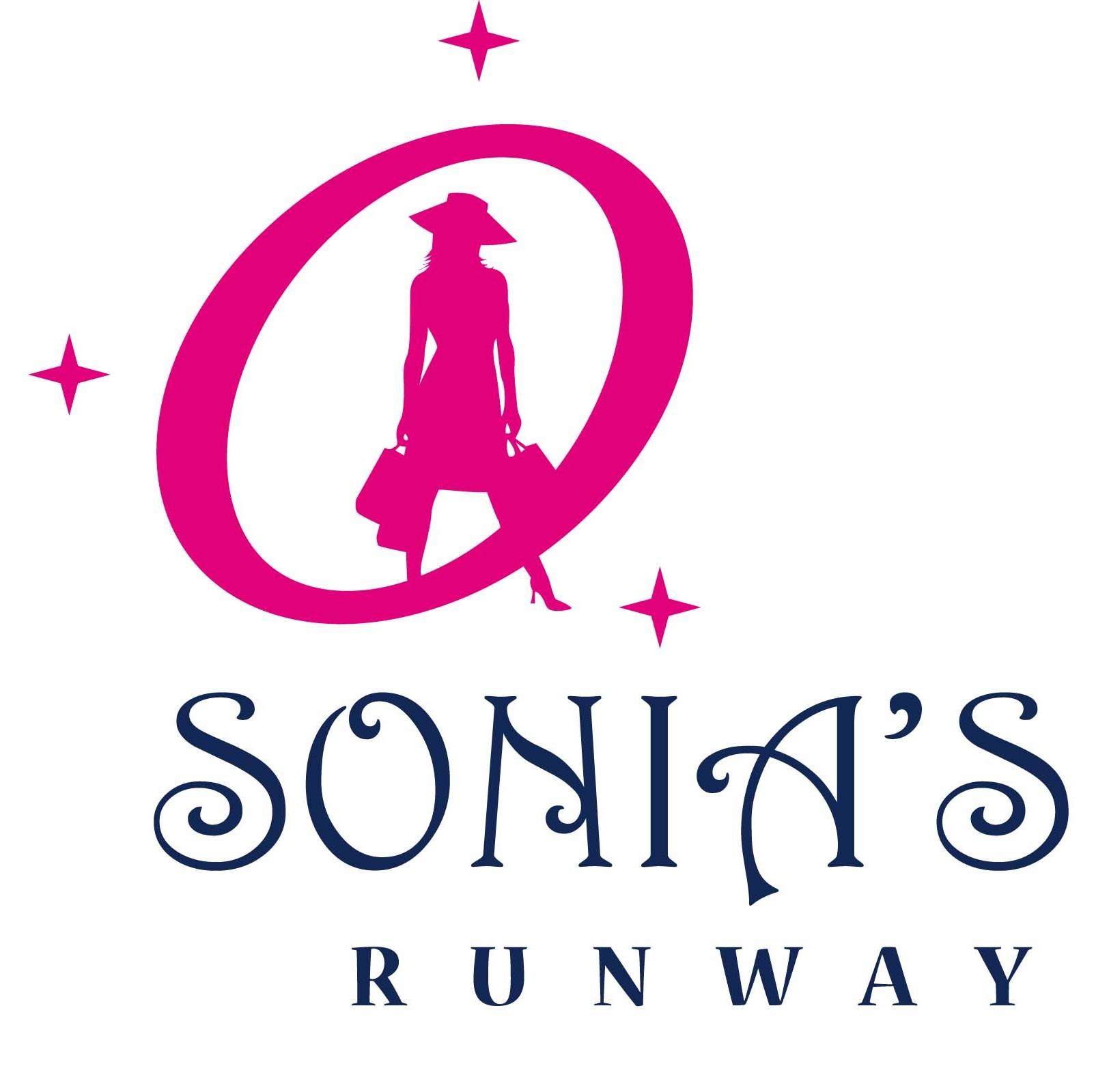 Sonia's Runway