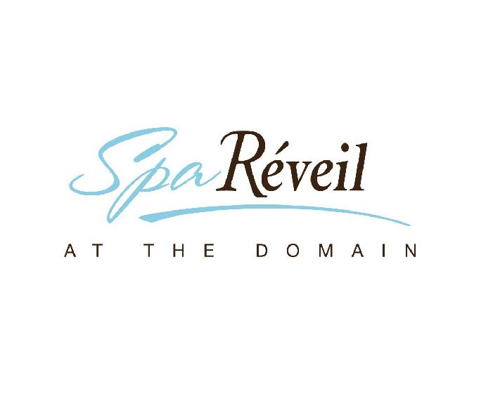 Spa Reveil