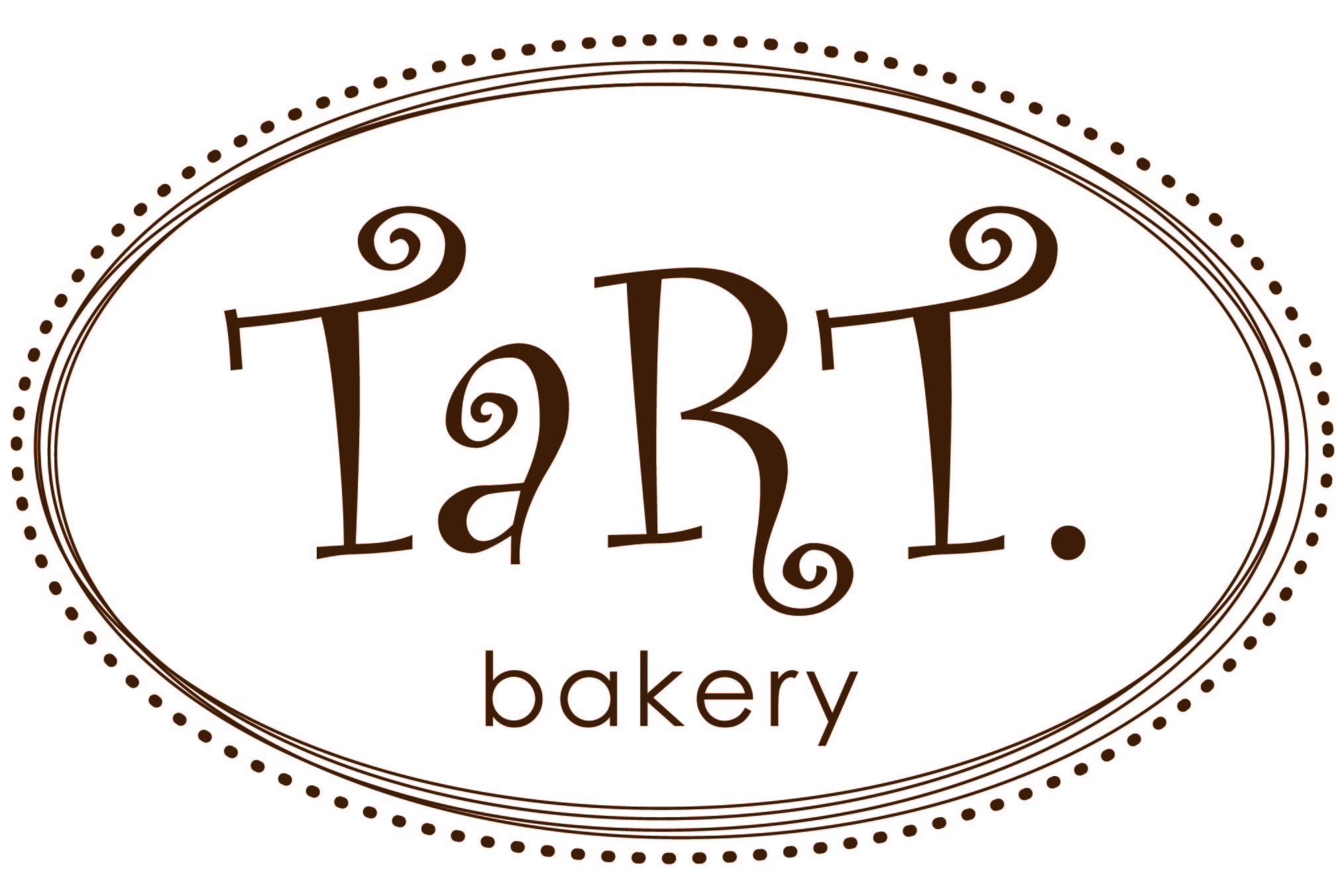 Tart Bakery Dallas
