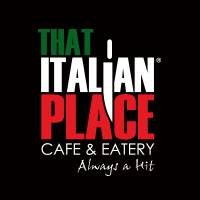 That Italian Place