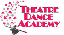Theatre Dance Academy