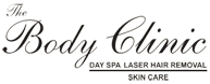 The Body Clinic Day Spa