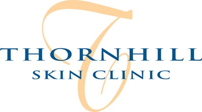 Thornhill Skin Clinic Inc.