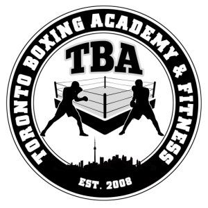 Toronto Boxing Academy & Fitness