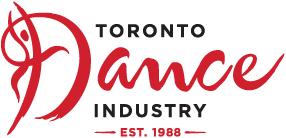 Toronto Dance Industry Inc.
