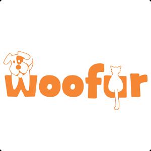 Woofur