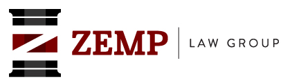Zemp Law Group