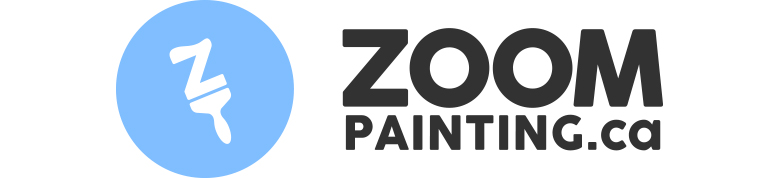 Zoom Painting.ca