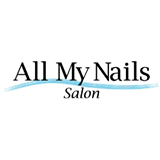 All My Nails Salon