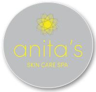Anita's Skin Care Spa