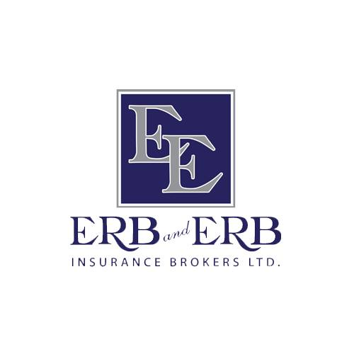 Erb and Erb Insurance Brokers, a division of Lackner McLennan Insurance Ltd.