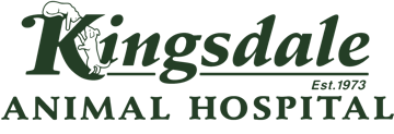 Kingsdale Animal Hospital