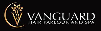Vanguard Hair
